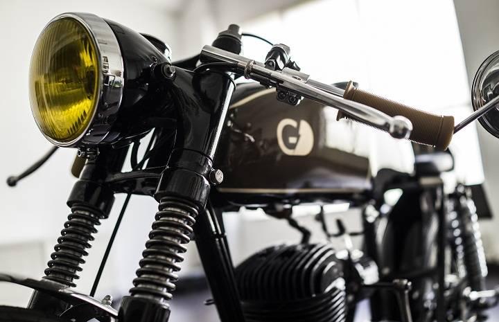Bultaco-Mercurio-155-Cafe-Racer-Gas-Department-3