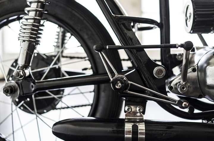 Bultaco-Mercurio-155-Cafe-Racer-Gas-Department-4