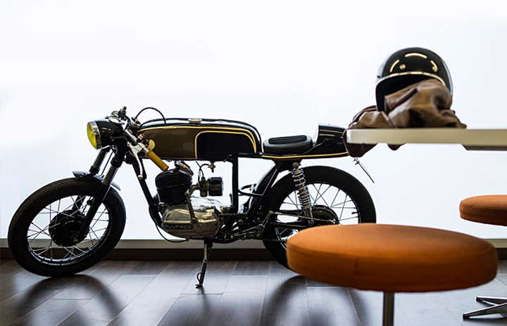 Bultaco-Mercurio-155-Cafe-Racer-Gas-Department-7