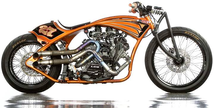 Diferencias-entre-Cafe-Racer-Bobber-Street-Tracker-Brat-Style-Custom-2