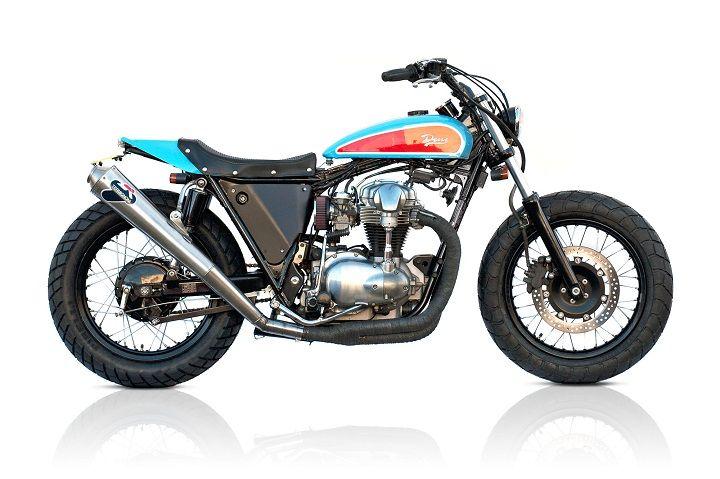 Diferencias-entre-Cafe-Racer-Bobber-Street-Tracker-Brat-Style-Custom-5