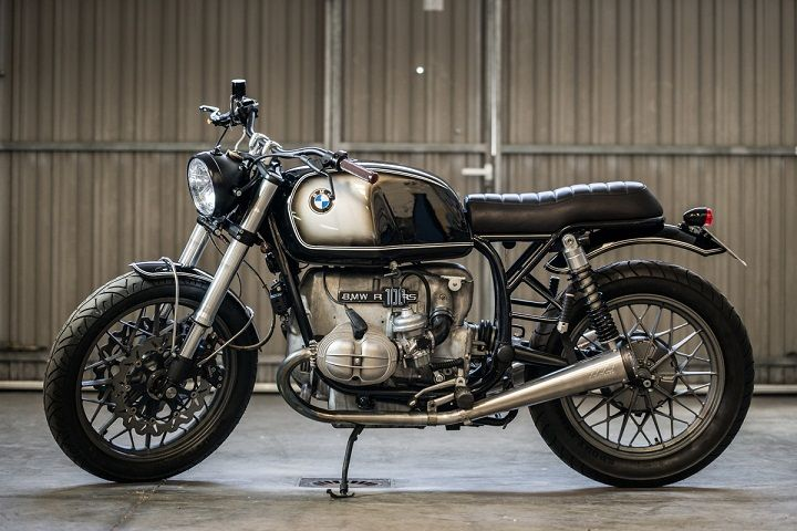 bmw-r100rs-brat-style-crd49-cafe-racer-dreams-2