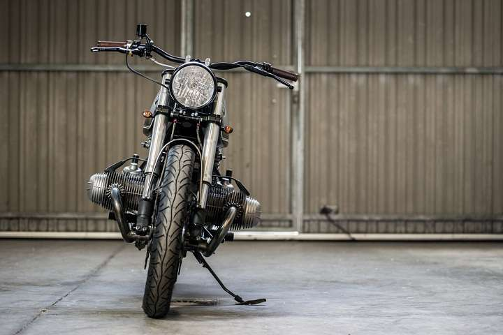 bmw-r100rs-brat-style-crd49-cafe-racer-dreams-4