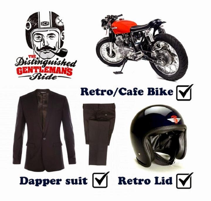 the-distinguished-gentlemans-ride-2014-3