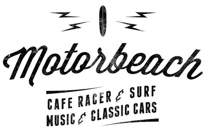 Motorbeach 2014