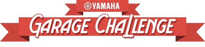 Yamaha XV950 Cafe Racer New Venezia Moto
