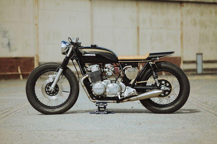 honda-cb750k-cafe-racer-glory-road-motorcycles-1