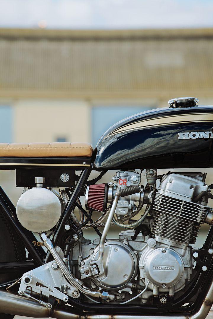 honda-cb750k-cafe-racer-glory-road-motorcycles-3