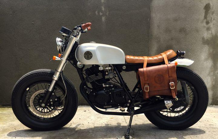 suzuki-thunder-250-brat-style-malamadre-motorcycles-5