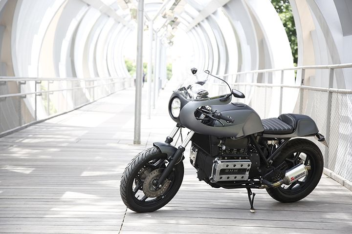 bmw-k100-cafe-racer-nitro-cycles-1.jpg