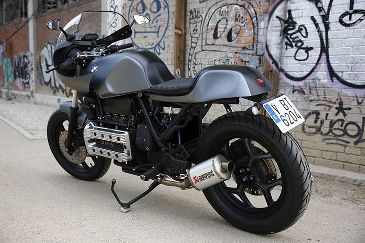 153 best moto images on pinterest | cafe racers, custom bikes and