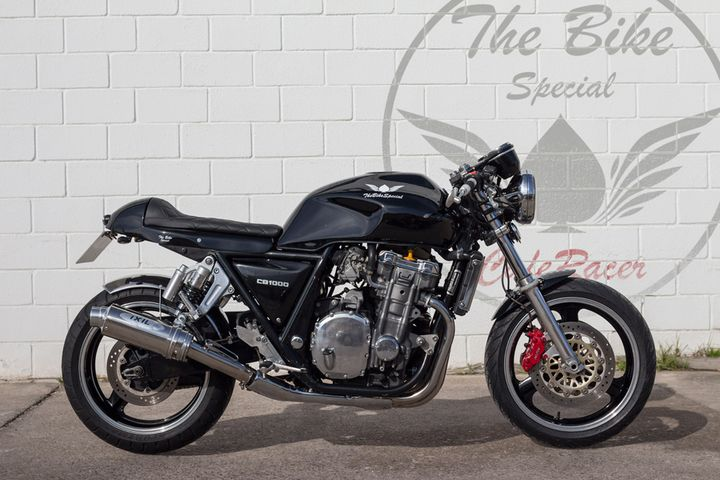 honda cb1000 big one phong c ch cafe racer xe m y t p ch xe v phong c ch. Black Bedroom Furniture Sets. Home Design Ideas
