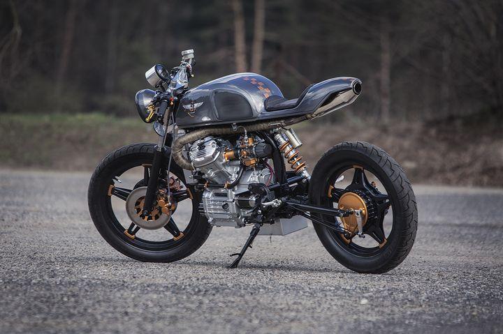 honda-cx500-cafe-racer-wena-customs-2
