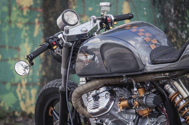 honda-cx500-cafe-racer-wena-customs-3