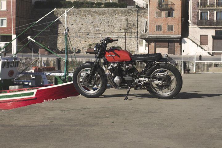 honda-cbx400-brat-style-cafe-racer-sspirit-2