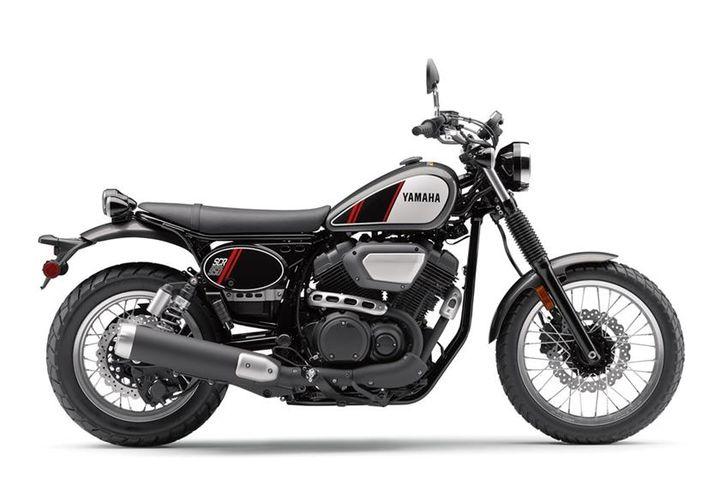 yamaha-scr950-scrambler-una-moto-lista-rodar-6