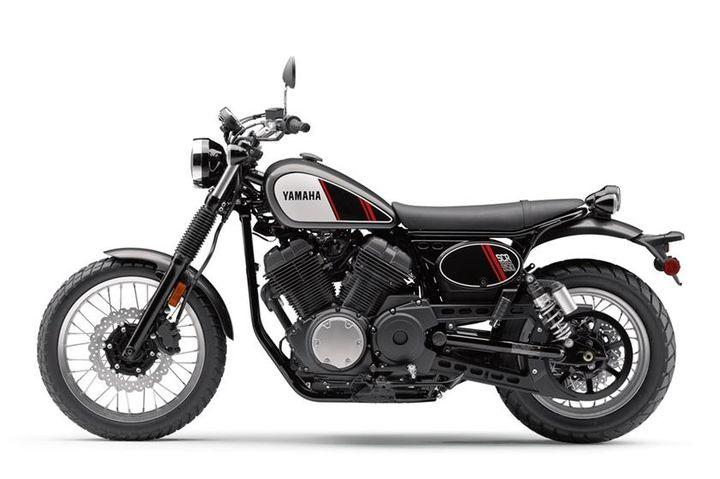 yamaha-scr950-scrambler-una-moto-lista-rodar-7