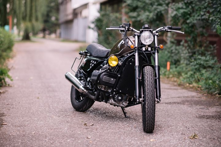 honda-goldwing-gl-1100-brat-style-retro-bikes-croatia-2