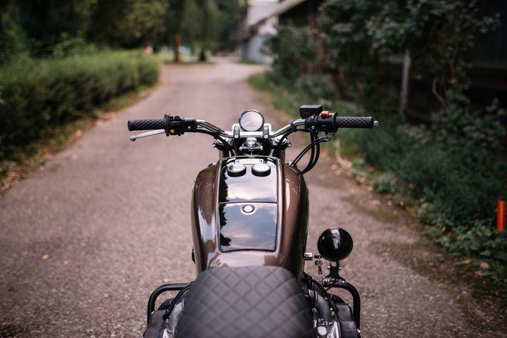 honda-goldwing-gl-1100-brat-style-retro-bikes-croatia-4