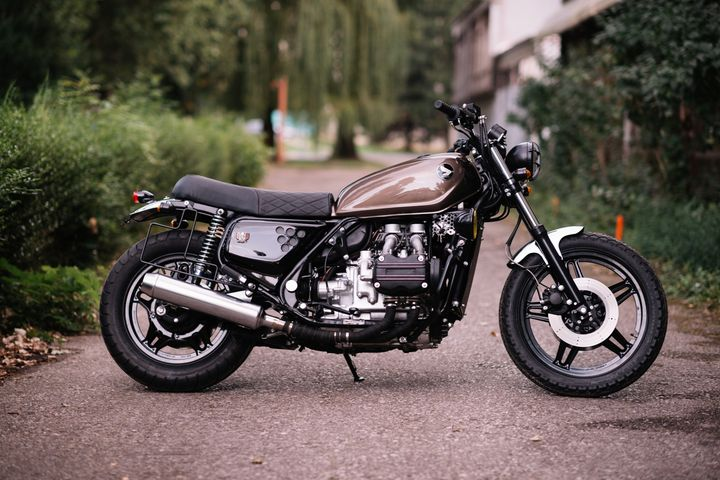 honda-goldwing-gl-1100-brat-style-retro-bikes-croatia-5