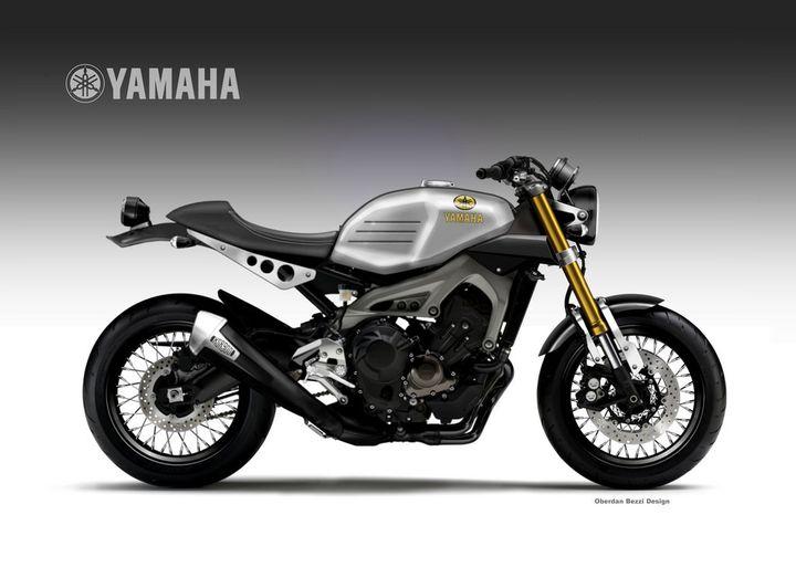 yamaha-xsr900-cafe-racer-oberdan-bezzi-2