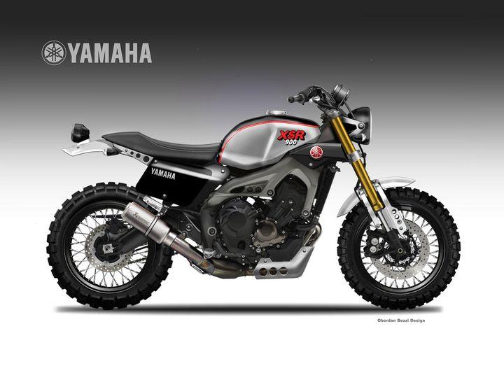 yamaha-xsr900-cafe-racer-oberdan-bezzi-4