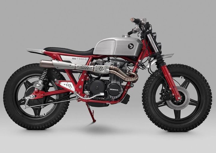 honda-cb650-scrambler-balfour-by-thrive-motorcycle-1