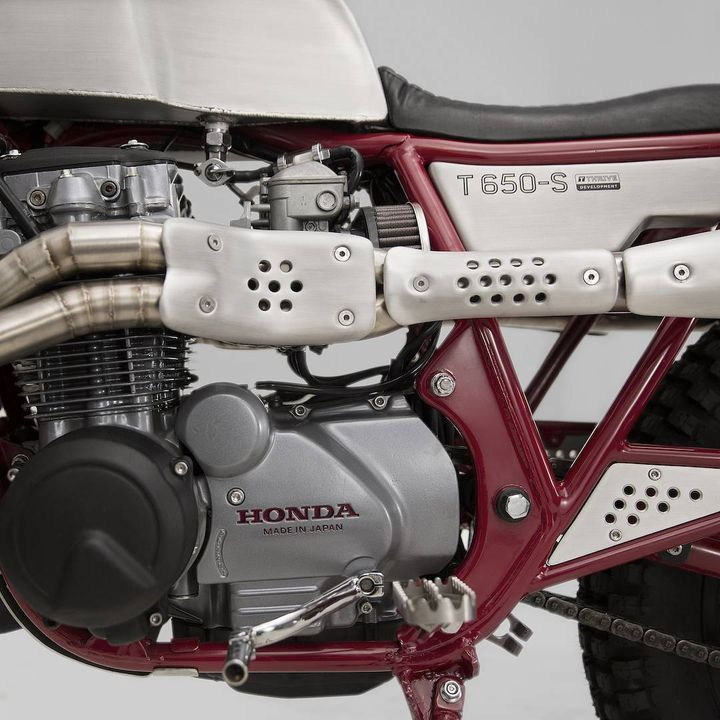 honda-cb650-scrambler-balfour-by-thrive-motorcycle-2