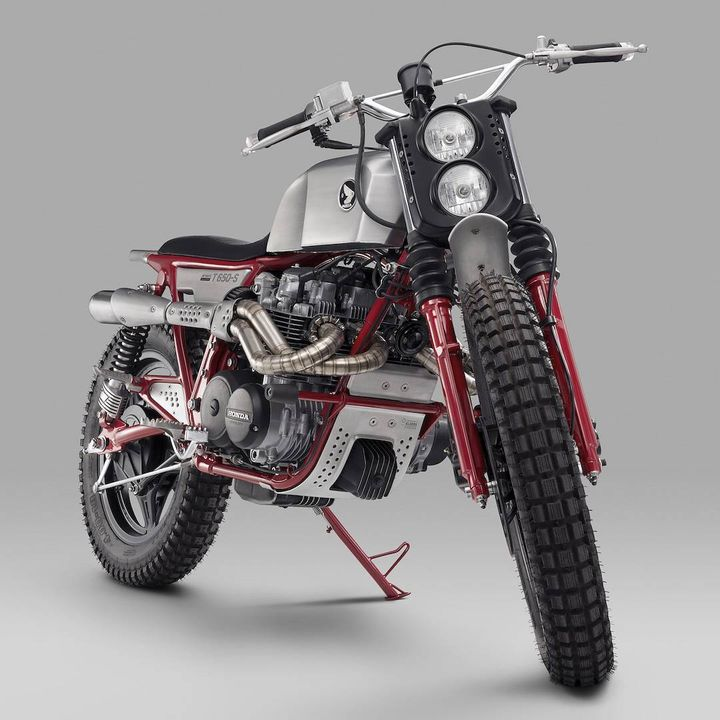 honda-cb650-scrambler-balfour-by-thrive-motorcycle-3
