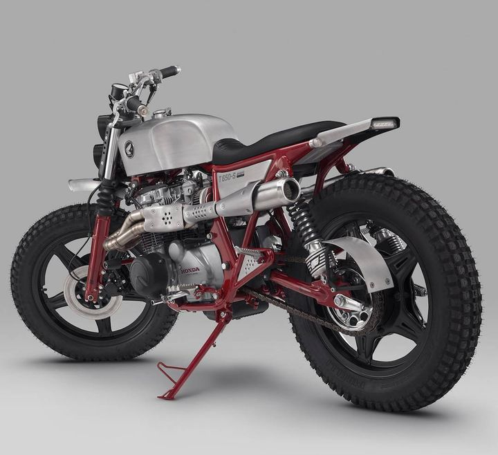 honda-cb650-scrambler-balfour-by-thrive-motorcycle-4