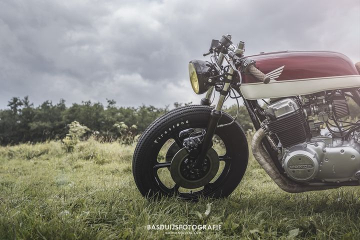 honda-cb750-caferacer-by-wrench-kings-3