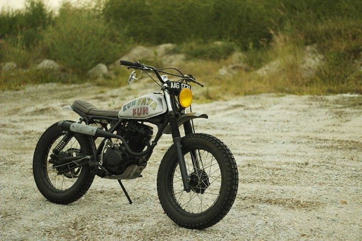 honda-xl125-scrambler-kemeh-fabrications-1