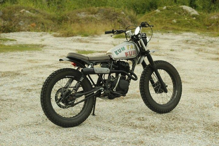 honda-xl125-scrambler-kemeh-fabrications-2