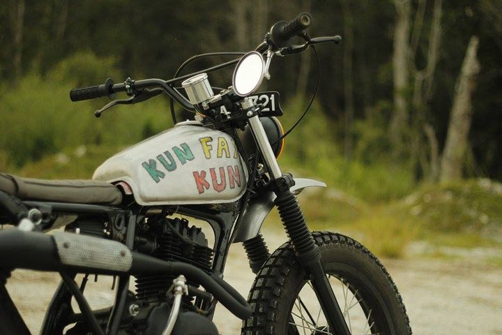 honda-xl125-scrambler-kemeh-fabrications-3