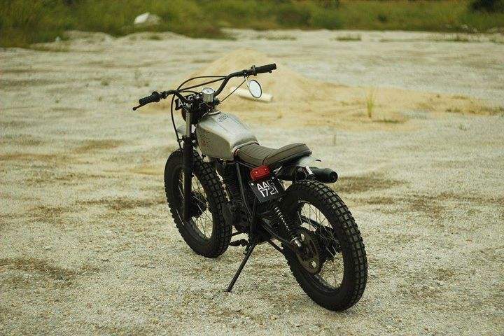 honda-xl125-scrambler-kemeh-fabrications-4