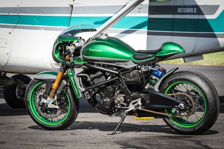 kawasaki-vulcan-s-cafe-racer-the-underdog-by-holy-warm-up-2