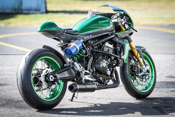 kawasaki-vulcan-s-cafe-racer-the-underdog-by-holy-warm-up-3