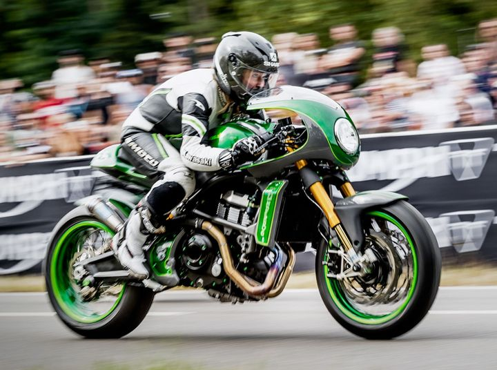 kawasaki-vulcan-s-cafe-racer-the-underdog-by-holy-warm-up-4
