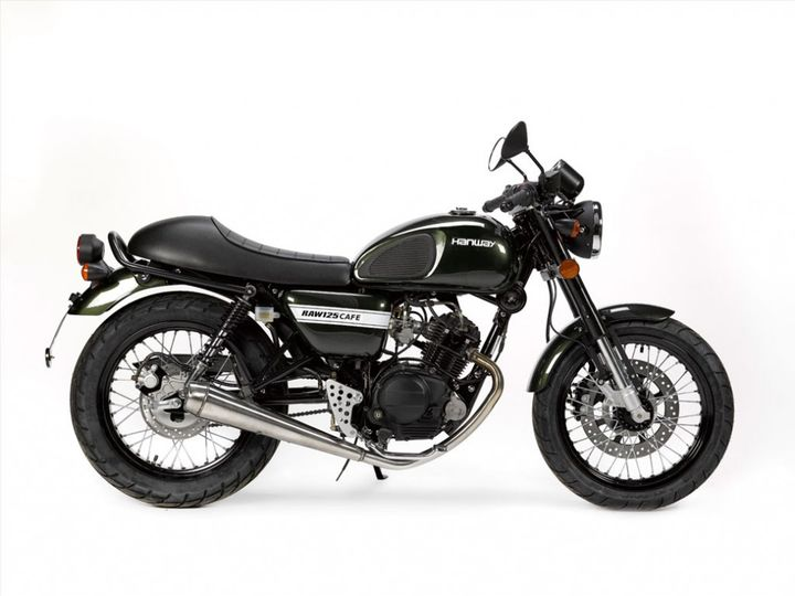 hanway-raw-125-cafe-racer