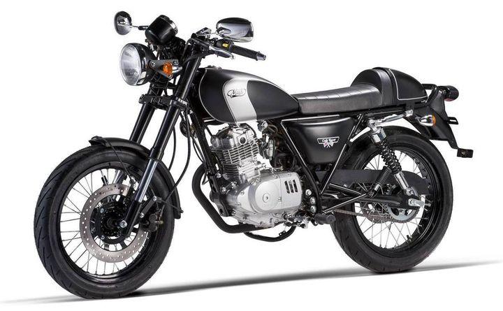 mash-cafe-racer-euro4-125cc