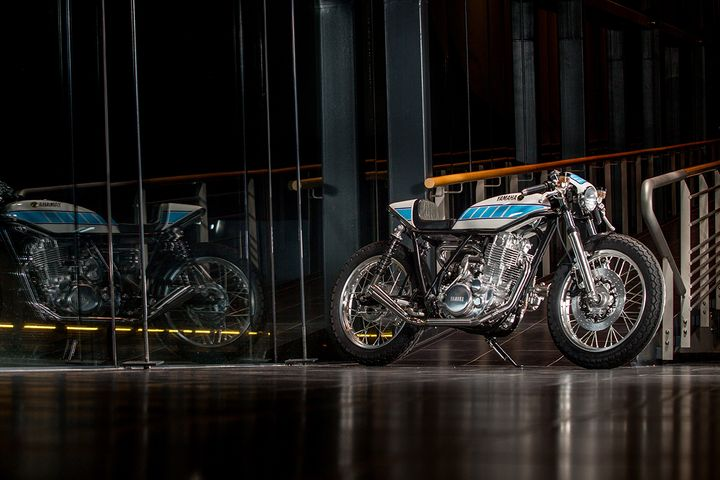 yamaha-sr400-cafe-racer-by-krugger-motorcycles-2