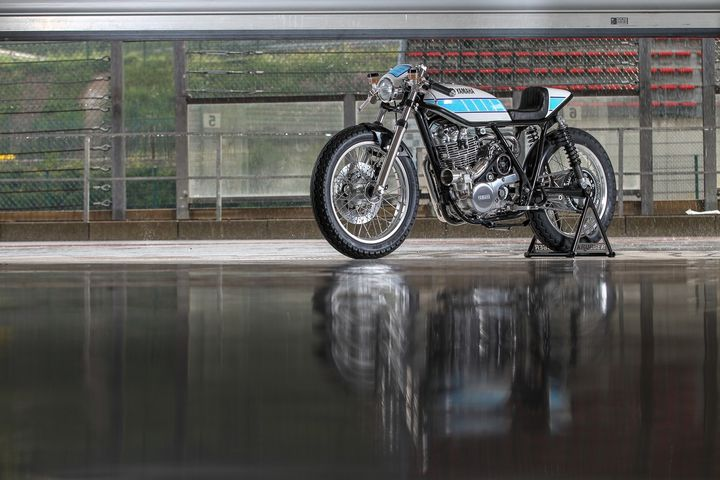 yamaha-sr400-cafe-racer-by-krugger-motorcycles-4